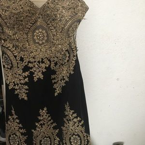 Davids Bridal Dresses Prettiest Prom Dress Ever Poshmark